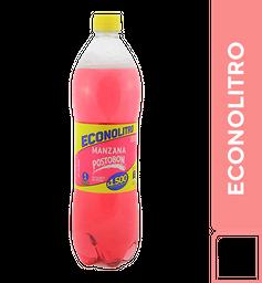 Manzana Econolitro 1 L