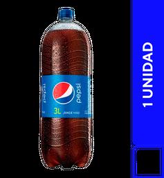 Pepsi 3 L