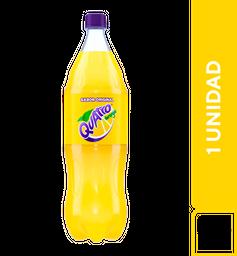 Quatro 1.75 L