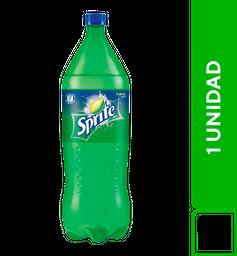 Sprite  1.75 L