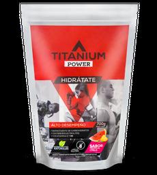 Bebida Hidratante en Polvo Power Para 15 L 700 g