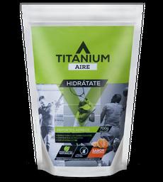 Bebida Hidratante en Polvo Aire Para 15 L 700 g