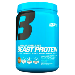 Beast Protein