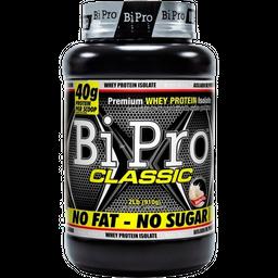 Bi Pro Classic