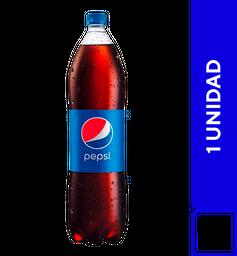 Pepsi 1.15 L