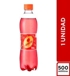 Kola Hipinto  500 ml