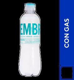 Siembra Con Gas 300 ml