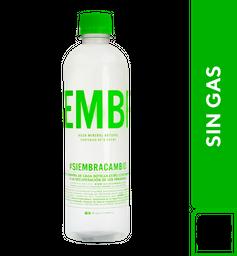 Siembra Sin Gas 300 ml