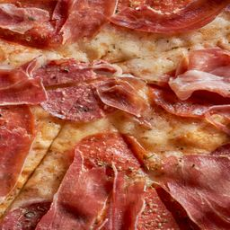 Combo Pizza Madurados