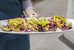 Cuarteto de Tacos