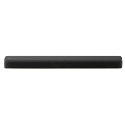 HT-X8500 - Barra De Sonido Sony 2.1 canales Dolby Atmos Dts