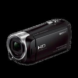 HDR-CX405 - Videocámara Sony Handycam Con Sensor Exmor R
