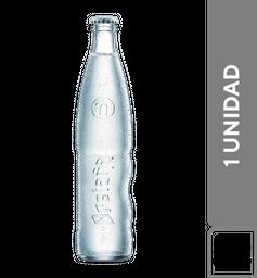 Bretaña 350 ml