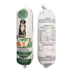 Alimento Para Perro Pixie Carne Baja en Grasa y Proteína 500 g