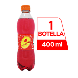 Kola Hipinto 400 ml