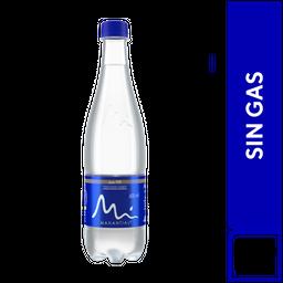 Manantial Sin Gas 500 ml