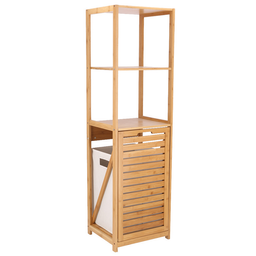 Mueble Repisa Cajon Abatible
