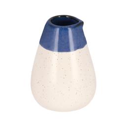 Jarrito Jugo Limón Ceramica