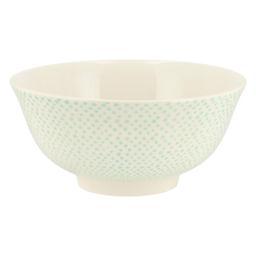 Bowl Cereal Diseño Print