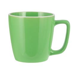 Mug New Color