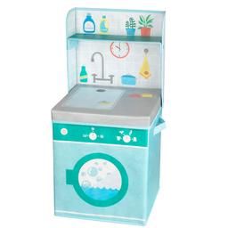 Lavaplatos Organizador