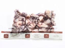 Tentáculos de Calamar Paquete 500 g