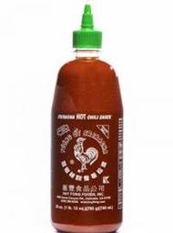 Sriracha 482 g