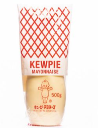 Mayonesa Kewpie 500 mL