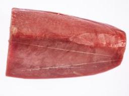 Tuna Lomo