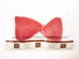Tuna Steak Grande