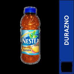 Nestea Durazno 400 ml