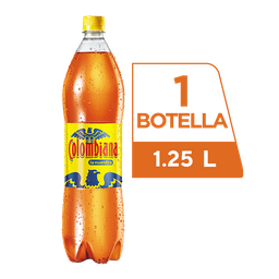 Colombiana 1.25  L