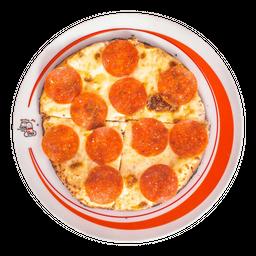 Pizza Pepperoni Ziru's