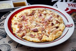 Pizza Tocineta Pollo