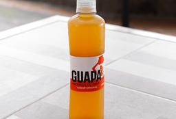 Limonada de Panela 16 oz