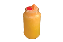 Mandarinada 16 oz