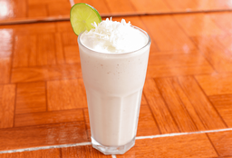 Limonada de Coco 16 oz