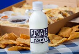 Margarita 250 ml