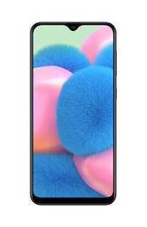 Samsung Galaxy A30S 128GB 4G Negro