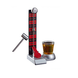Juego  Hammer and drink