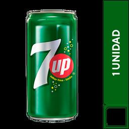 7up 330 ml