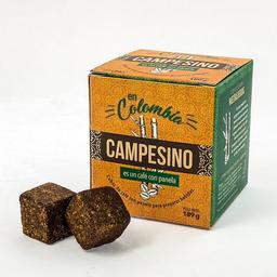 Café Campesino x 27 unidades