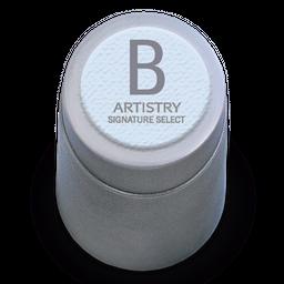 Artistry™ Concentrado De Iluminación