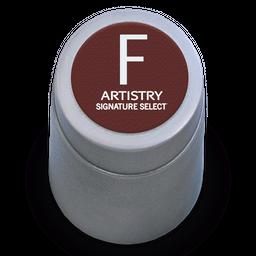 Artistry™ Concentrado De Firmeza