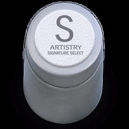 Artistry™ Concentrado Control Imperfecciones