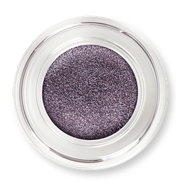 Artistry™ Studio Sombra En Crema Para Ojos Silver Violet