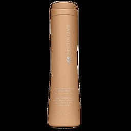 Satinique™ Shampoo Hidratante Para Cabello Liso