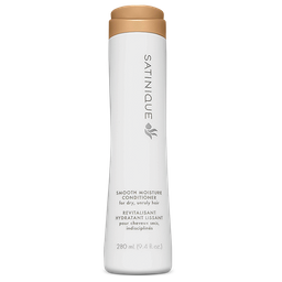 Satinique™ Acondicionador Hidratante Para Cabello Liso