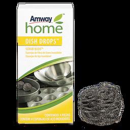 Amway Home™ Esponjillas Scrub Buds