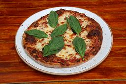 Pizza a la Rausch